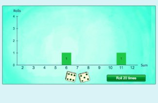 Matific online mathematics activities, worksheets and games for graphs and data analysis