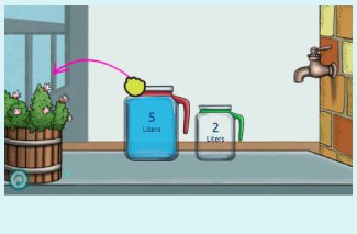 Matific online mathematics activities, worksheets and games for measurement of height, mass and volume