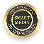 Academic Choice Smart Media Award presented to Matific online mathematics resource for teachers, students and schools